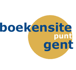 boekensitegent_logo